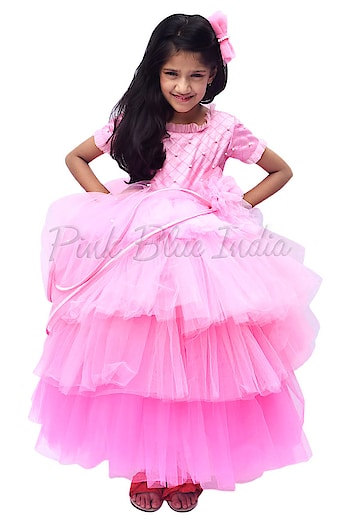 Pink Cupcake Dress for Girls Birthday - Baby Balloon Dress To order, please connect with us on WhatsApp here, https://api.whatsapp.com/send?phone=918003550118 or Shop Online @ https://www.pinkblueindia.com/baby-cupcake-dress.html  #kidspartyweardress #flowergirldress #kidsdress #birthdaydress #kidsballgown #childrensclothing #flowergirl #kidsfashion #girlweddingdress #babygirldress #babydresses #babyfashion #birthdayfrocks #kidswear #girldress #onlineshopping #babybirthdaydress #kidsbirthdayfrocks #usa #uk #australia #pinkblueindia