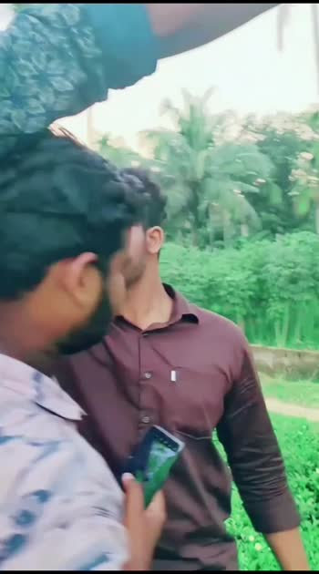 #kerala #kiss  #malayalamcomedy  #gg99tamil #mas #pwoliii_fun #kollywood #mallu #malluvideos #mallumuser #malayali #news #india #party