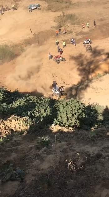 #bike-stunt #stunt