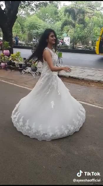 #angel #jeansmovie #tamilcinema