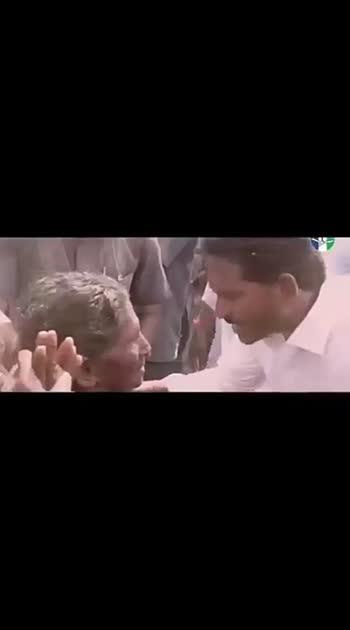 jai Jagan Jai yasukristhu Jai English   Jai cristiyan cast . Jai fucked ap people