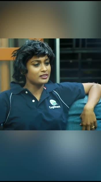 Araathi/ expectation vs realty #araathi #comedy #fun #youtube #youtubecreators #poornimaravi