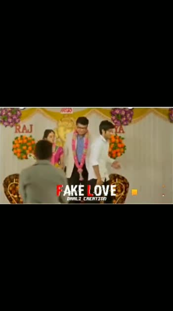 ##lovefailurestatus ##