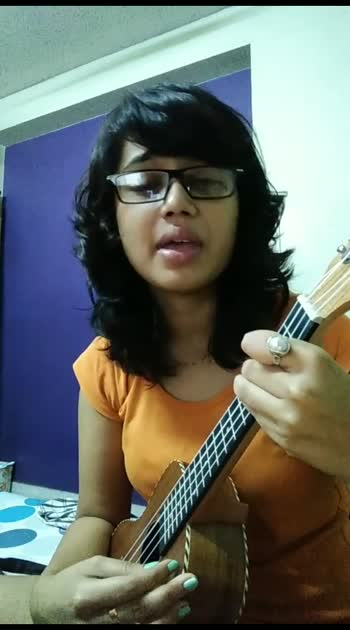 amy winehouse #ukulele