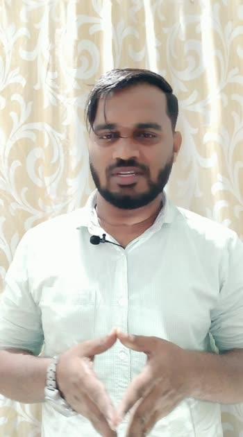 ಈ ಜಿಲ್ಲೆಯಲ್ಲಿ ಹಿಂದೂ - ಮುಸ್ಲಿಮರು ಜತೆಯಾಗಿ ಊರೂಸ್ ಆಚರಿಸ್ತಾರೆ - ಇದು ನಮ್ಮ ದೇಶದ ಸೌಹಾರ್ದತೆಯ ಸೌಂದರ್ಯ - ನೀವೂ ಒಮ್ಮೆ ಹೋಗಿ ಬನ್ನಿ, ಆಯ್ತಾ..? #news #newschannel #newschannels #harmony #muslim #hindu #great #friendship #love #kannada #karnataka #brothers #sister #love-status-roposo-beats #kannadaroposo #kannadaroposostar #kannadaropostar #rising #risingstar #risingstaronroposo #risingstars #risingstarschannel