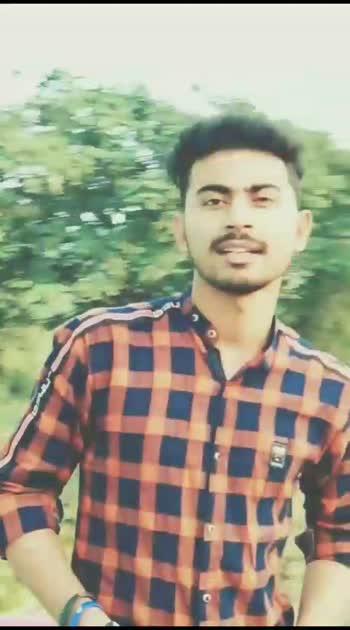 Dil th9dna sikhaya#expressions #teamfollowback
