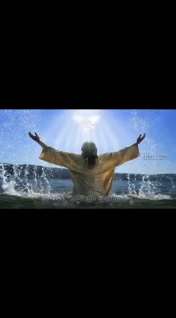 jesus telugu #jesus #god