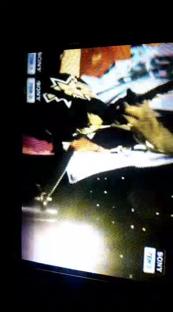 #hstylosophyofficial #tyson_sidhu #trendeing #ponunga #yuvanshankarraja #uyyalajampala #iusedtobesobeautyfull #oilpainting #erumasaani #uyyalajampala #rtc_strike #iucexplained #yuvanshankarraja #erranaentertainment #iucexplained #oilpainting #tympass