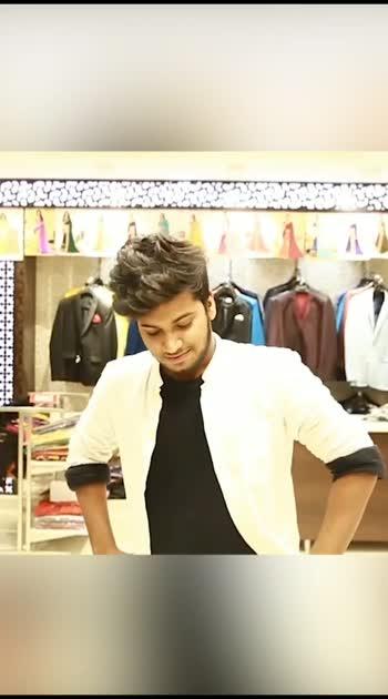 Araathi/ yelder gf  #araathi  #comedyvideo #youtubecreators #poornimaravi #tamilponnu