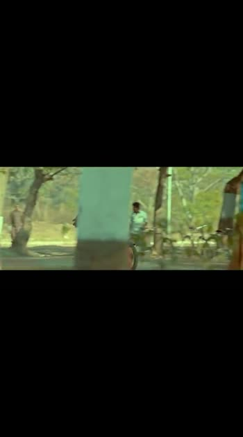 #royal-enfield-lover #filmistaanchannel #royal-enfield-lover