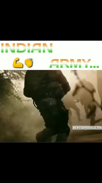 #indianarmy   #bharat #india  #indian  #army  #defence   #indianpolitics  #merabharatmahan  #hindustan  #paramilitaryforces #paramilitary  #military  #soldiers  #soldier  #indiansolders  #hindustani #modi #motivation #airforce