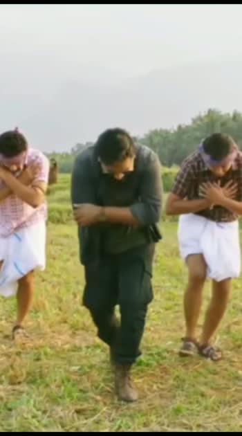 Kannadi pola norunguren di ❤️😍 #simbu #str #meghaakash #vantharajavathaanvaruven #aadhi #hiphoptamizha #sundarc