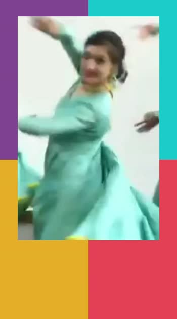 https://youtu.be/jBSJw-7dkQk  click the link and watch the full video of Kehna Hi kya dance cover from Bombay movie 💓 #WeddingLook #CelebHookup #WeddingSongs