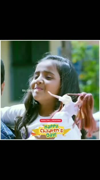 #childrensday_special #happychildrensday #childrenlove #children