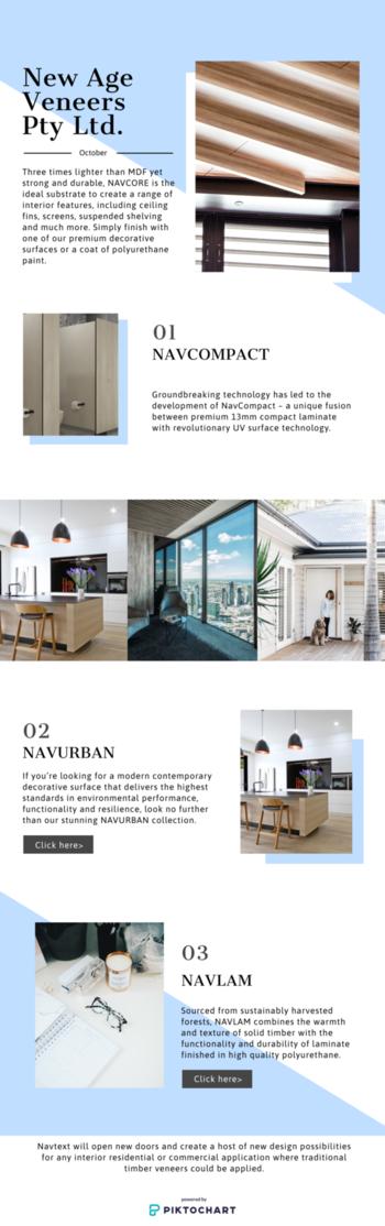 Premium Decorative Surface | Timber Veneers | Laminate Sheet  https://bit.ly/2XcN0dy