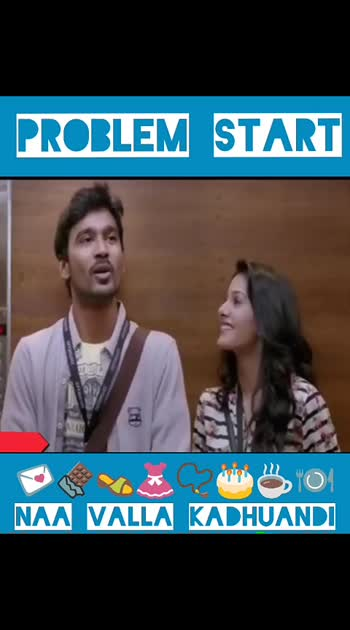 #problemsolver #problems_in_life