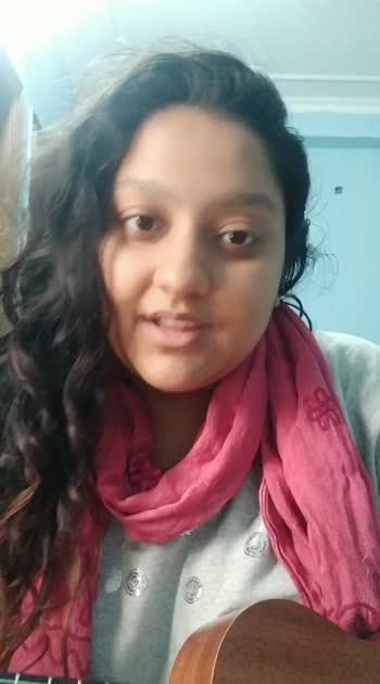 Teri Mitti #kesari #kesarimovie #kesari_song #music #music_masti #roposostar #love #akshaykumar #bpraak