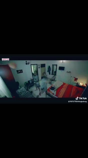 #hushaaru_video_song