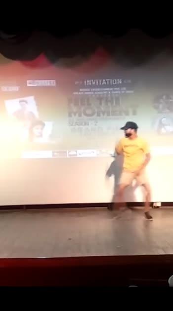 watta tu watta..#dance #dancer #hiphopdance #urbandance #urbanchoreography #danceindia #hiphopvideo