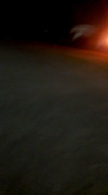 #gzbb #vxfindia #vxfindia #bchutiya #vxfindia #vxfindia