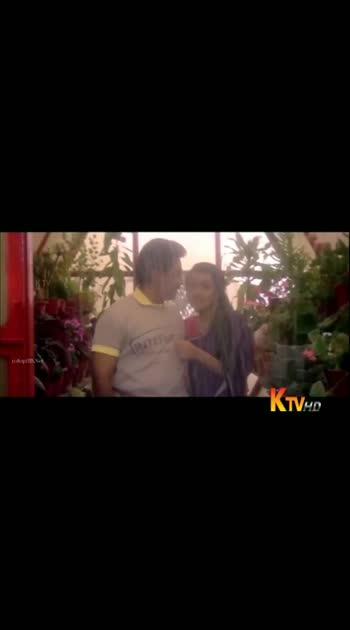 #kamalahasan_version #whatsapp_status_video #bestoftheday #love-status-roposo-beats #all-time
