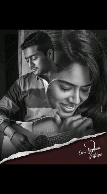 #varanamayiram #varanamairam #varanamayirammovie #suriyasivakumar #lovestatus #lovestatus #love