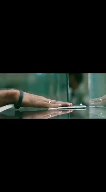 #tamilcoversong #tamilcomedystatus #tamilcomedyvideo