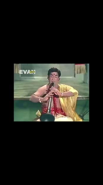 #tamilcomedyvideo #tamilremix #tamilcoversong