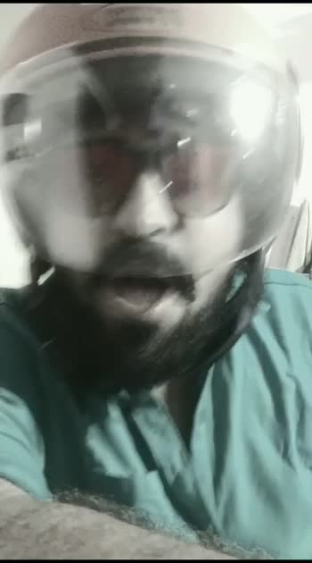 #roposostar #dhanush #vip2movie #roposolovers