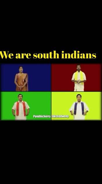 #southindian