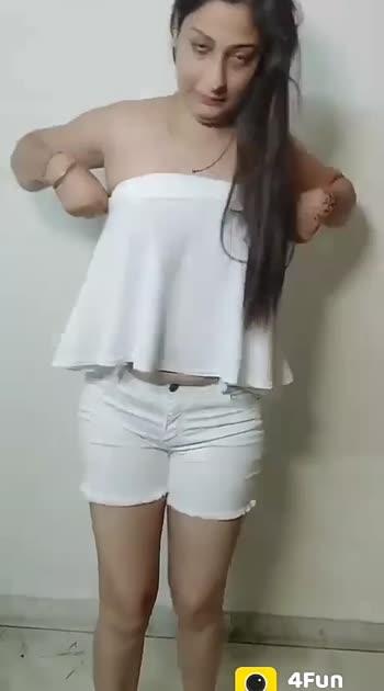 Dressing style