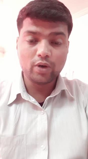 PF ghotala Mein Shakti Bhawan Puri tarike Se Juda Hua Najar a raha hai per Mantri ji lagva rahe hain apne ghar mein prepaid metre
