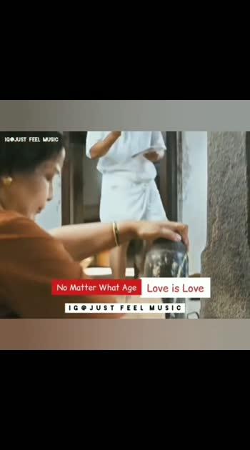 #unakagaporanthanae ❤️