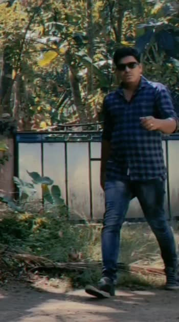 #mammookkaishtam #supper-seen #slowmotion #malayalam