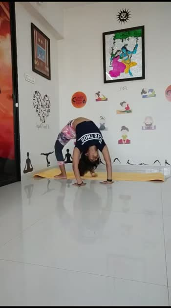 #yogalover #yogalove 💅