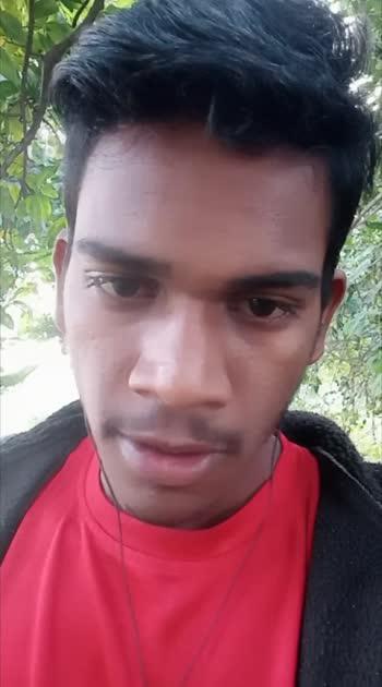 Gurur #dharmendrashivmali #roposostar #indianarmy #indian #indianactor