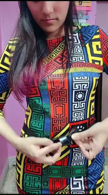 belt hacks part 2 #stylingvideo #hacksforliving