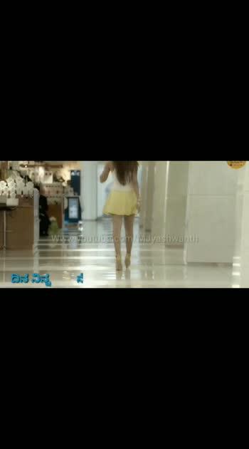 #lovestatusvideo