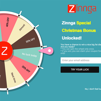 Try your luck Today! Spin her  https://zinnga.com/?wloprvw=1 #Zinngafashion  #discount  #fashion