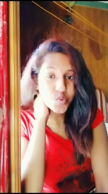 100 irku🤣#sarvam #trisha #arya #tamilcomedy #FindYourSexy #teamnatpu420 #tamilponu #comedyindia #tamilmuser #tiktoktamil