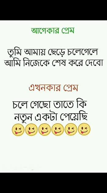#haha-tv #haha-tv #haha-tv #haha-tv