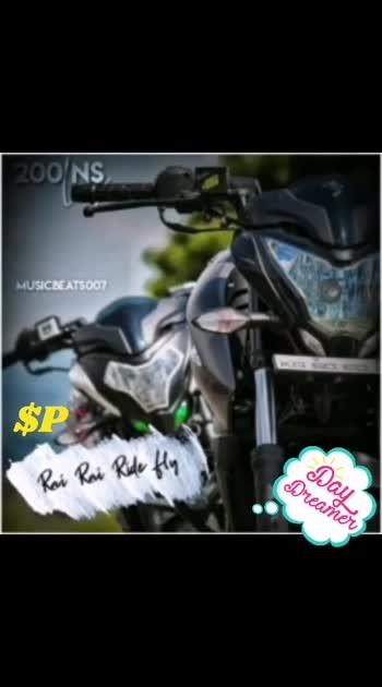 $P bik riding bike bike bike
