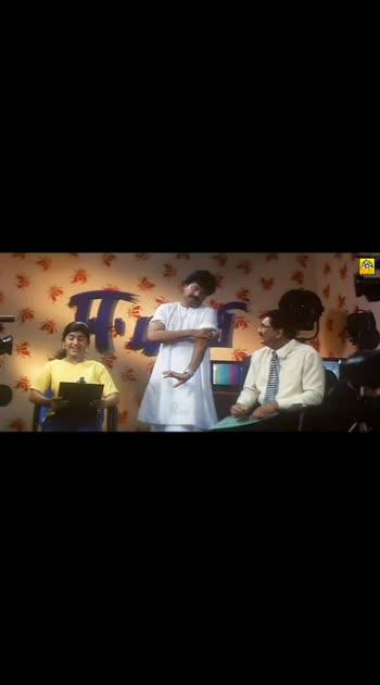 #vivekcomedy #tamilnews