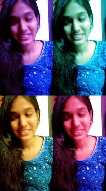 #cute #hasna #sad #shararati #pose #differentfaces