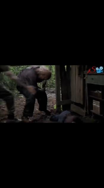#wrongturn #zombies #beast #wmkg #sidhumoosewala