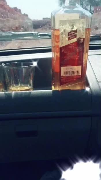 #alcohal #paulg #punjabisongslover #likeback