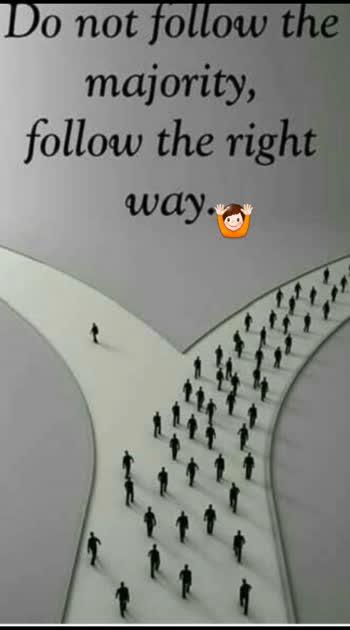 my way my own way