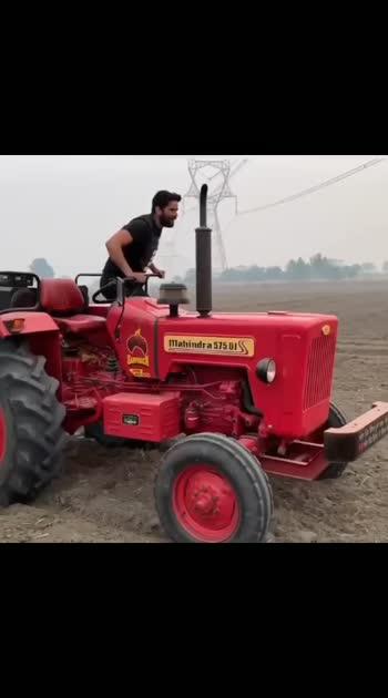 #stantvideo #stant_master #tractorlovers #tractor_stunt