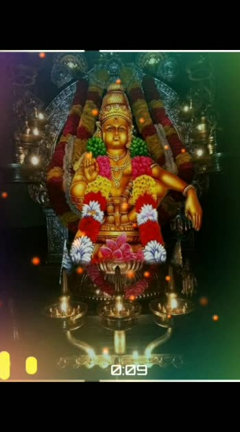 Enge manakkuthu #devotionalsongs #tamildevotional #tamildevotionalsong #ayyappadevotional