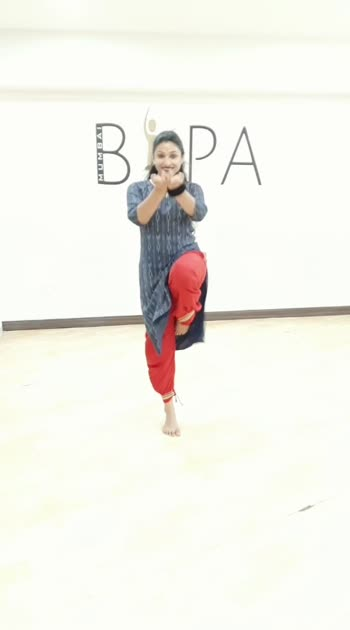 join me at BOMBAY INSTITUTE FOR PERFORMING ARTS MUMBAI  Join me for more details DM #dancechallenge  #bharatnatyam  #bharathanatyam  #bharatanatyam #love #life #passion  #bharatnatyamdance #mumbaidanceclass  #mumbai  #andherieast  #payalravendra